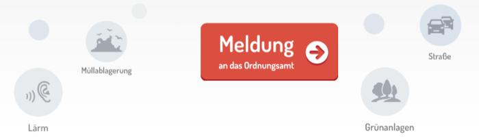 Ordungsamt Online